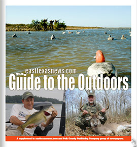 outdoor guide 2017 18 thumb