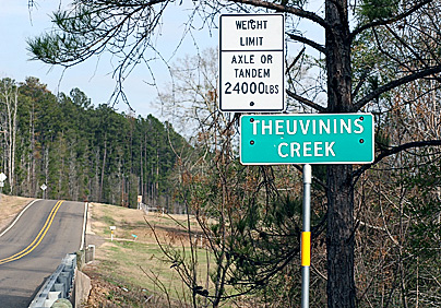 theuvinins_creek