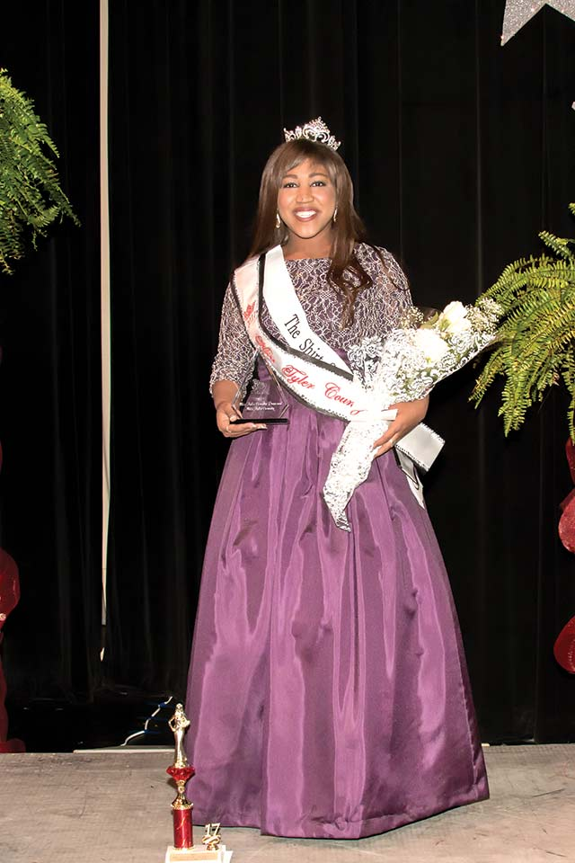 Miss-Tyler-County-2017