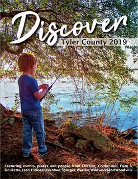 Discover 2019 Cover Thumb