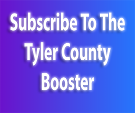 Subscribe To Booster