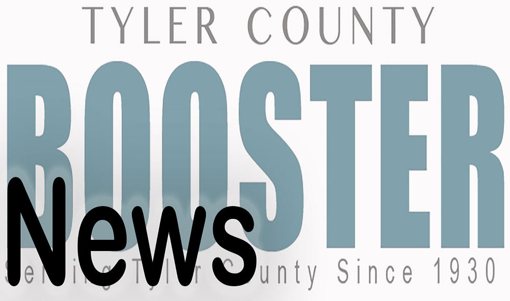 Tyler County voters turn out in record numbers